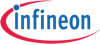 Partnership with Infineon